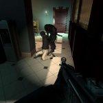 Скриншот SWAT 4 – Изображение 56