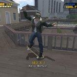Скриншот Tony Hawk's Pro Skater 4 – Изображение 5