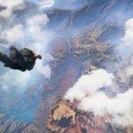 Скриншот Tom Clancy's Ghost Recon: Wildlands – Изображение 50