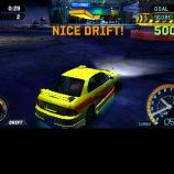 Скриншот Need for Speed: Underground Rivals – Изображение 9