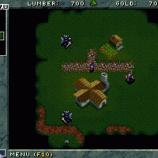 Скриншот Warcraft: Orcs & Humans – Изображение 1