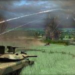 Скриншот Wargame: European Escalation – Изображение 41