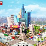 Скриншот Monopoly Plus – Изображение 1