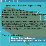Скриншот Are We There Yet? – Изображение 8