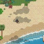 Скриншот Wanderlust Adventures – Изображение 17