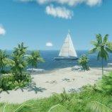 Скриншот Marooned: Arcanus Island – Изображение 4