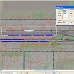 Скриншот EEP Virtual Railroad 4 – Изображение 6