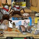 Скриншот Attack of the Dust Bunnies – Изображение 3