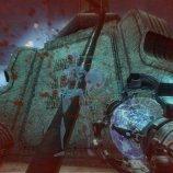 Скриншот Hard Reset – Изображение 5