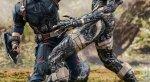 Фигурки пофильму «Мстители: Война Бесконечности»: Танос, Тор, Железный человек идругие герои. - Изображение 242