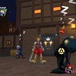 Скриншот Kingdom Hearts HD 1.5 ReMIX – Изображение 62