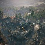 Скриншот Sniper: Ghost Warrior 3 – Изображение 45