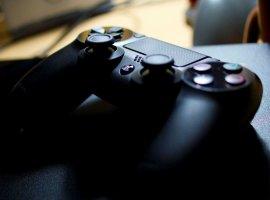 Уже лучше: всети появились новые неофициальные рендеры PlayStation5
