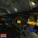 Скриншот Star Trek: Voyager - Elite Force – Изображение 3