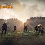 Скриншот Game of Thrones: Seven Kingdoms – Изображение 3