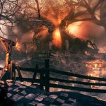 Скриншот Woolfe: The Red Riding Hood Diaries – Изображение 24