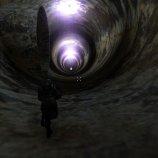 Скриншот DesertLand 2115 – Изображение 6