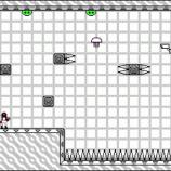 Скриншот Metagame Inc. – Изображение 1