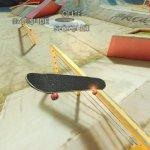 Скриншот True Skate – Изображение 7