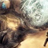 Скриншот From Dust – Изображение 4
