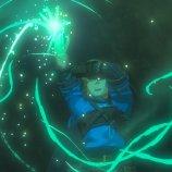 Скриншот The Legend of Zelda: Link's Awakening (2019) – Изображение 1