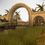 Скриншот Heavy Fire: Black Arms 3D – Изображение 5