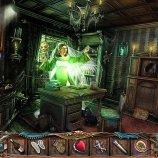 Скриншот Sacra Terra: Angelic Night – Изображение 1