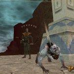 Скриншот EverQuest: Gates of Discord – Изображение 25