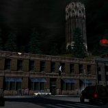 Скриншот Loose Cannon – Изображение 3