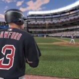 Скриншот MLB 11: The Show – Изображение 3