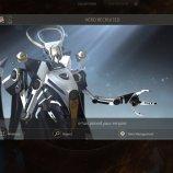 Скриншот Endless Space 2 – Изображение 10