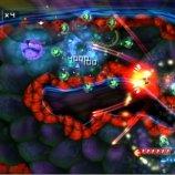 Скриншот Astro Tripper – Изображение 4