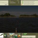 Скриншот Русская рыбалка 2 – Изображение 38