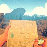 Скриншот Firewatch – Изображение 1