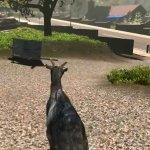 Скриншот Goat Simulator – Изображение 15
