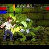 Скриншот Saturday Morning RPG – Изображение 12