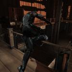 Скриншот Project Stealth – Изображение 14