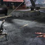 Скриншот Injustice: Gods Among Us – Изображение 8