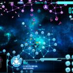 Скриншот Stratega – Изображение 8