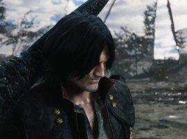 Capcom внезапно снизила цены на deluxe-издания Devil May Cry 5 и Resident Evil 2 Remake на PS4