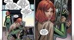 Почему комикс оподростке Джин Грей— одна излучших новых серий Marvel. - Изображение 5