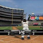 Скриншот MLB Dugout Heroes – Изображение 5