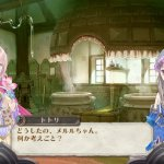 Скриншот Atelier Meruru Plus: The Apprentice of Arland – Изображение 82