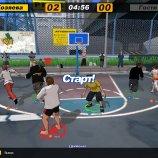 Скриншот FreeStyle Street Basketball – Изображение 4
