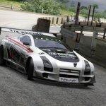 Скриншот Ridge Racer 7 – Изображение 51