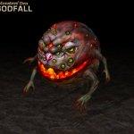 Скриншот Monsters' Den: Godfall – Изображение 11