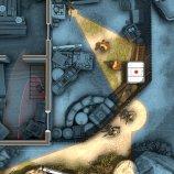 Скриншот Door Kickers 2: Task Force North – Изображение 6