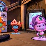 Скриншот Disney Universe – Изображение 1
