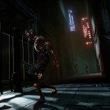 Скриншот Hellpoint – Изображение 5