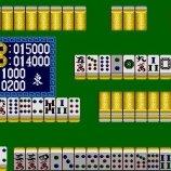 Скриншот 16 Tiles Mahjong – Изображение 5